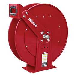 HOSE REELS by REELCRAFT