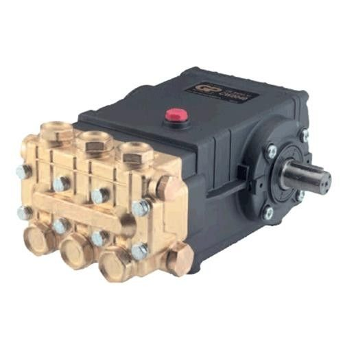 (3107) GP CW2040 PUMP 5.0 GPM 2500 PSI