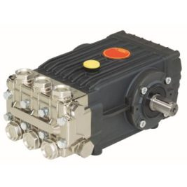 (3108) GP CW3040 PUMP 5.0 GPM 3000 PSI