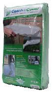 (7084) CATCH N COVER MICROFILTRATION MEMBRANE- 11'x20'