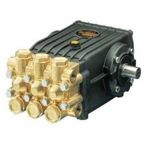 (3105) GP CW2004 PUMP 4.0 GPM 2500 PSI 1750 RPM