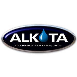 (7657) ALKOTA HOT WATER PORTABLE POWER WASHER 14HP 4GPM@4000PSI