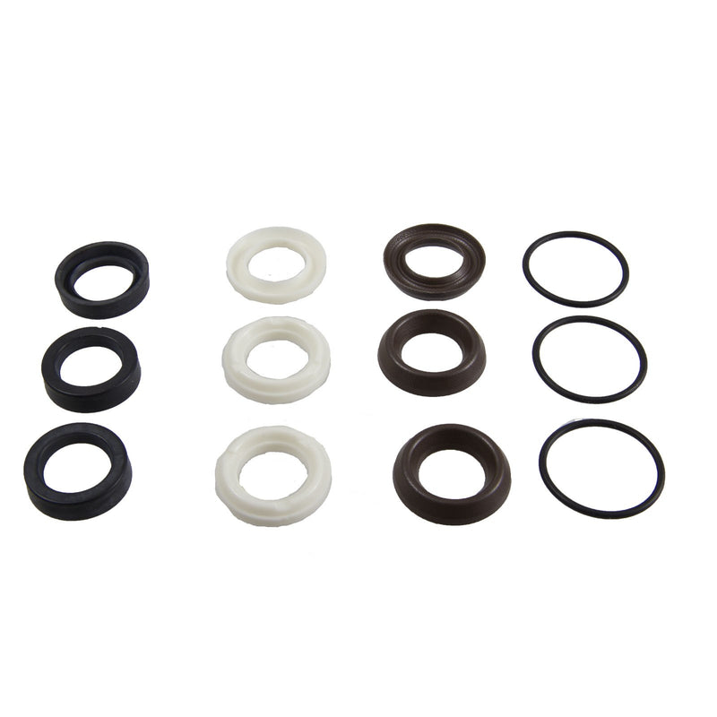 (1006) AR PUMP KIT 2167 WATER SEALS SJV