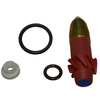 (1031) REPAIR KIT FOR DK-5.5 DIRT KILLER