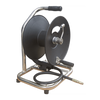 (7016.01) GP HOSE REEL ON BASE