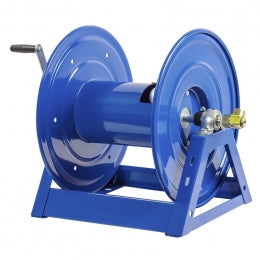 HOSE REELS by COXREELS
