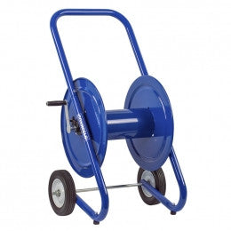 (4868) COXREEL (PR-1125-12) CART FOR 1125 REEL