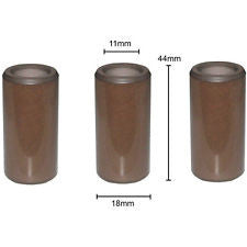 (1867) 0202.0022.00 CERAMIC PISTON 18mm