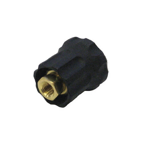 (1013) ST-51N ADJUSTABLE NOZZLE HOLDER