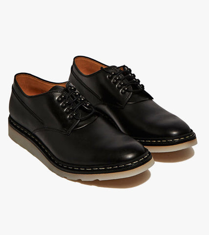 OAMC Alpine Lace-Up Shoes