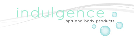 Indulgence Spa and Body Products
