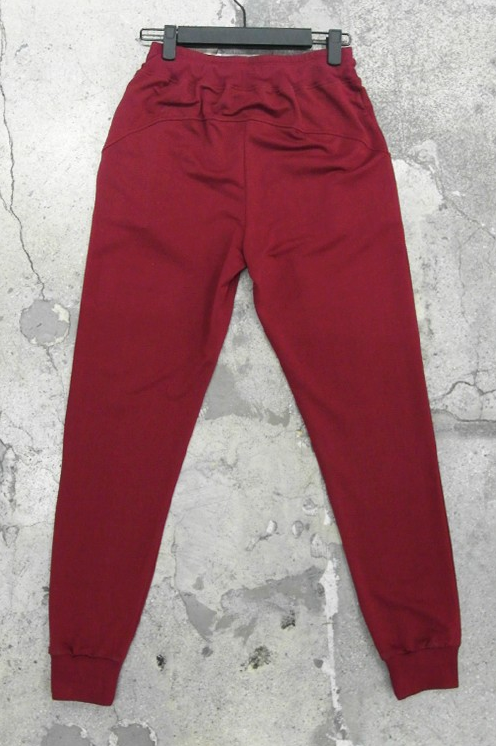 Sideline Sweatpants - House of W