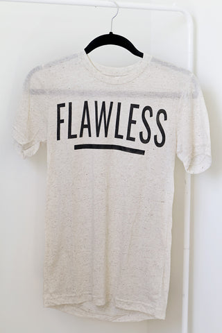 Flawless Tee - House of W