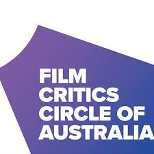 Film Awards: 2019 FCCA AWARDS FOR AUSTRALIAN FILM