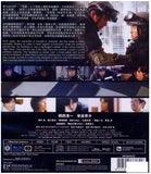 Library Wars: The Last Mission 圖書館戰爭: 最後任務 Toshokan Senso (2015) (Blu Ray) (English Subtitled) (Hong Kong Version) - Neo Film Shop - 2