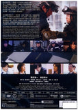 Library Wars: The Last Mission 圖書館戰爭: 最後任務 Toshokan Senso (2015) (DVD) (English Subtitled) (Hong Kong Version) - Neo Film Shop - 2