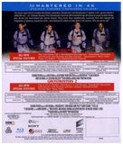 Ghostbusters (1984) & Ghostbusters 2 (1989)  捉鬼敢死隊 1 & 2 (Blu Ray) (Remastered 4K) (English Subtitled) (Hong Kong Version) - Neo Film Shop