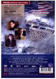 The Finest Hours 怒海救援 (2016) (DVD) (English Subtitled) (Hong Kong Version) - Neo Film Shop - 2