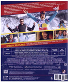 Eddie the Eagle 我要做鷹雄 (2016) (Blu Ray) (English Subtitled) (Hong Kong Version) - Neo Film Shop - 2