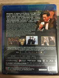 From Vegas To Macau 3 賭城風雲III (2016) (Blu Ray) (English Subtitled) (Hong Kong Version) - Neo Film Shop - 2