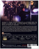 Fight Back To School 2 逃學威龍 2 (1992) (Blu Ray) (English Subtitled) (Remastered Edition) (Hong Kong Version) - Neo Film Shop