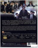 Fight Back To School 逃學威龍 (1991) (Blu Ray) (English Subtitled) (Remastered Edition) (Hong Kong Version) - Neo Film Shop - 2
