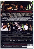 The Con Artists 기술자들 技術者們 (2014) (DVD) (English Subtitled) (Hong Kong Version) - Neo Film Shop - 2