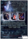 Flight 7500 直航凶咒 (2014) (DVD) (English Subtitled) (Hong Kong Version) - Neo Film Shop