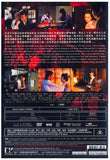Over Your Dead Body 喰女-クイメ-  Kuime 惡之食女 (2014) (DVD) (English Subtitled) (Hong Kong Version) - Neo Film Shop - 2