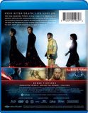 Along With the Gods: The Two Worlds (2017) (Blu Ray) (English Subtitled) (US Version) - Neo Film Shop