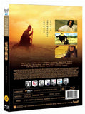 Ashes of Time Redux 東邪西毒:終極版 (1994) (Blu Ray) (English Subtitled) (Korea Version) - Neo Film Shop - 2