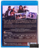 Casino Raiders II 至尊無上II 之永霸天下 (1991) (Blu Ray) (Remastered Edition) (English Subtitled) (Hong Kong Version) - Neo Film Shop