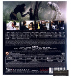 Death Note : The Last Name 死亡筆記 : 最後的名字 (2006) (Blu Ray) (English Subtitled) (Hong Kong Version) - Neo Film Shop