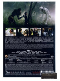 Death Note : The Last Name 死亡筆記 : 最後的名字 (2006) (DVD) (English Subtitled) (Hong Kong Version) - Neo Film Shop