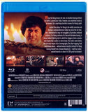 Drunken Master 2 醉拳 II (1994) (Blu Ray) (Digitally Remastered) (English Subtitled) (Hong Kong Version) - Neo Film Shop