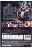 HK2: Hentai Kamen The Abnormal Crisis 變態超人2 (2016) (DVD) (English Subtitled) (Hong Kong Version)