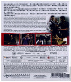SPL 2: A Time For Consequences 殺破狼II (2015) (Blu Ray) (English Subtitled) (Hong Kong Version) - Neo Film Shop - 2