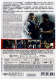SPL 2: A Time For Consequences 殺破狼II (2015) (DVD) (English Subtitled) (Hong Kong Version) - Neo Film Shop - 2