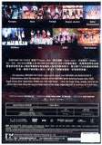 SMTown The Stage 에스엠타운 더 스테이지 (2015) (DVD) (English Subtitled) (Hong Kong Version) - Neo Film Shop - 2