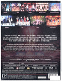 SMTown The Stage 에스엠타운 더 스테이지 (2015) (BLU RAY) (English Subtitled) (Hong Kong Version) - Neo Film Shop - 2