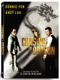 Chasing the Dragon 追龍 (2017) (DVD) (English Subtitled) (US Version) - Neo Film Shop