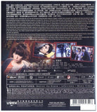 Get Outta Here 死開啲啦 (2015) (Blu Ray) (English Subtitled) (Hong Kong Version) - Neo Film Shop