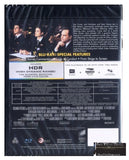 A Few Good Men (1992) (4K Ultra HD + Blu Ray) (English Subtitled) (Hong Kong Version) - Neo Film Shop