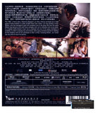 Flash Point 導火線 (2007) (Blu Ray) (English Subtitled) (Hong Kong Version) - Neo Film Shop