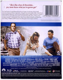 Forrest Gump 阿甘正傳 (1994) (Blu Ray) (Steelbook) (English Subtitled) (Hong Kong Version) - Neo Film Shop - 2