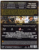 Full Metal Jacket 烈血焚城 (1987) (Blu Ray) (Steelbook) (English Subtitled) (Hong Kong Version) - Neo Film Shop - 2