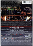 Helios 赤道 (2015) (DVD) (Director's Cut Version) (English Subtitled) (Hong Kong Version) - Neo Film Shop