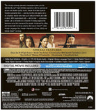 Hero 英雄 (2002) (Blu Ray + Digital) (English Subtitled) (US Version)