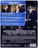 Inception 潛行凶間 (2010) (Blu Ray) (Steelbook) (English Subtitled) (Hong Kong Version) - Neo Film Shop - 2
