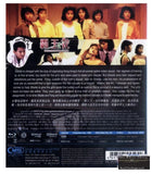 The Inspector Wear Skirts 霸王花 (1988) (Blu Ray) (English Subtitled) (Hong Kong Version)